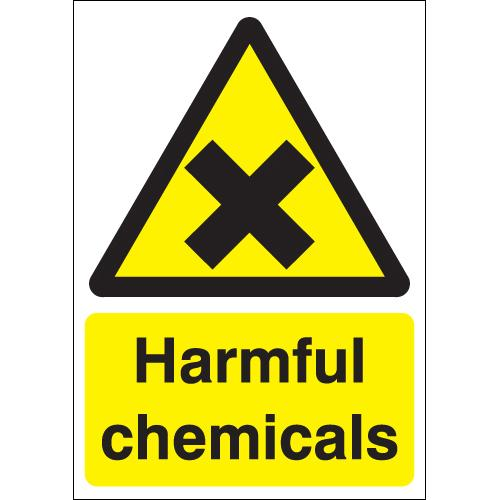 Toxic chemical hazard essay