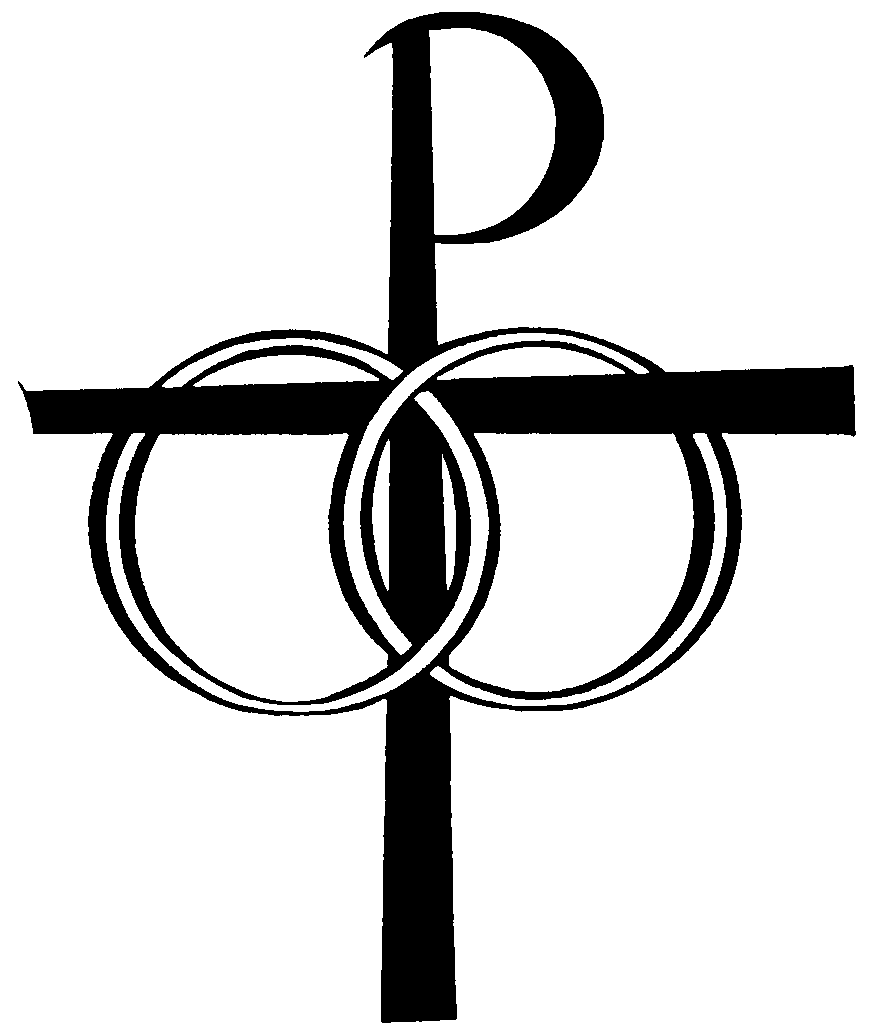 Catholic Church Symbols - ClipArt Best