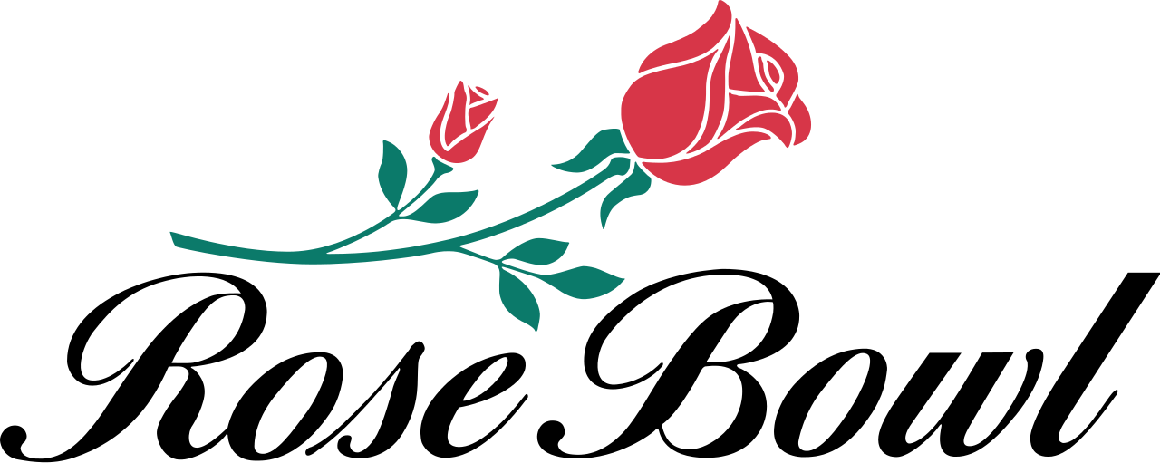 File:Rose Bowl (stadium) logo.svg - Wikipedia, the free encyclopedia: www.clipartbest.com/rose-logo-vector