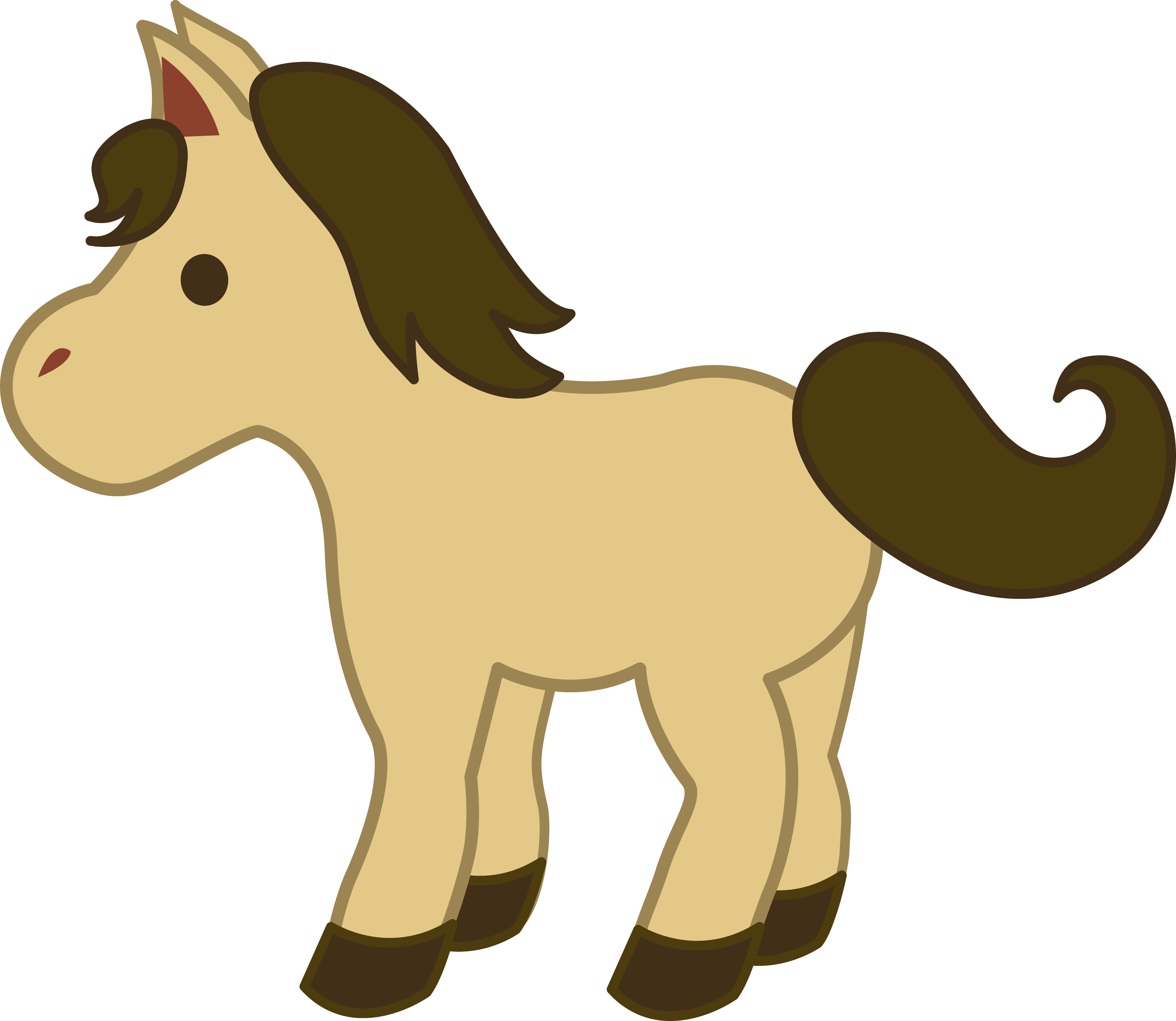 Best 25 Cute horse quotes ideas on Pinterest  Horse