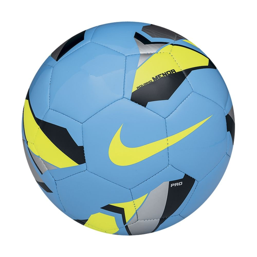 Cool Nike Soccer Balls - ClipArt Best