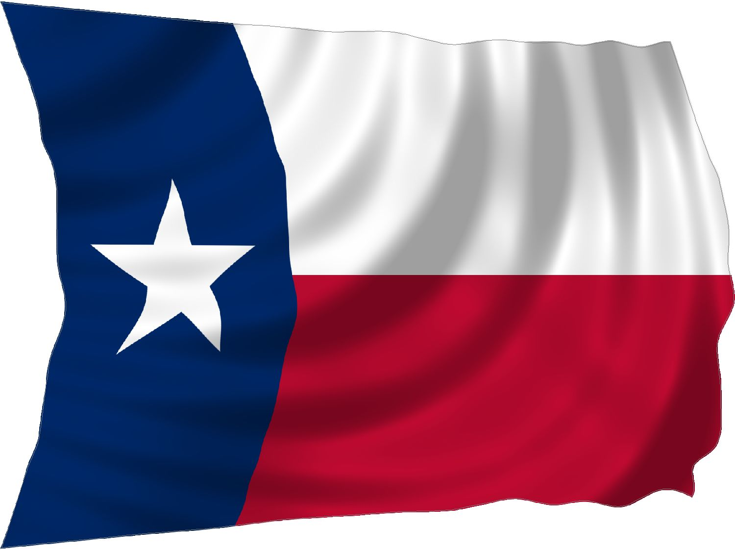 Texas Flag Wallpapers Group (42+)