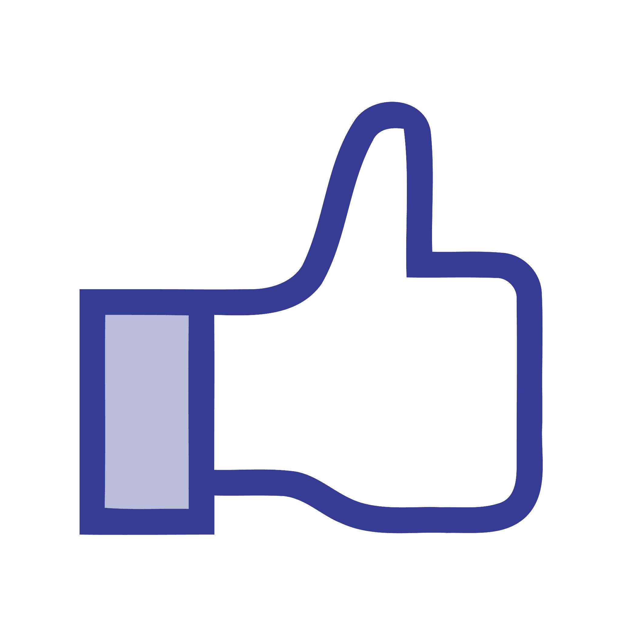 facebook clip art clipart best