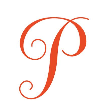 Fancy Letter p Designs Fancy Letter p Designs Fancy