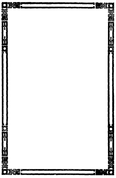 Christian Clip Art Borders - ClipArt Best