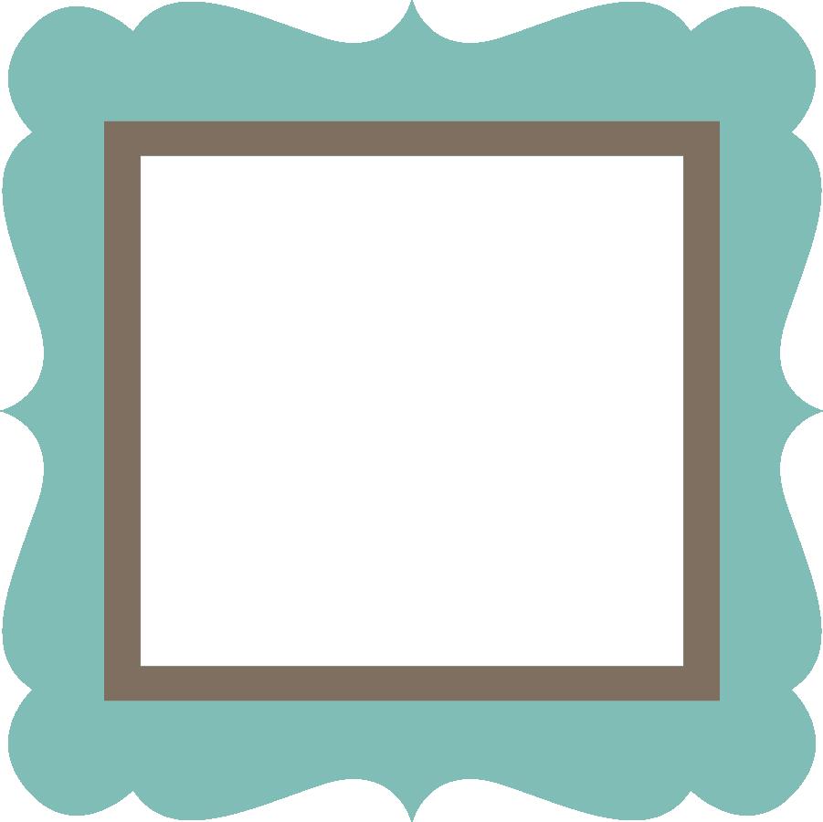 wilko clip art frames - photo #17
