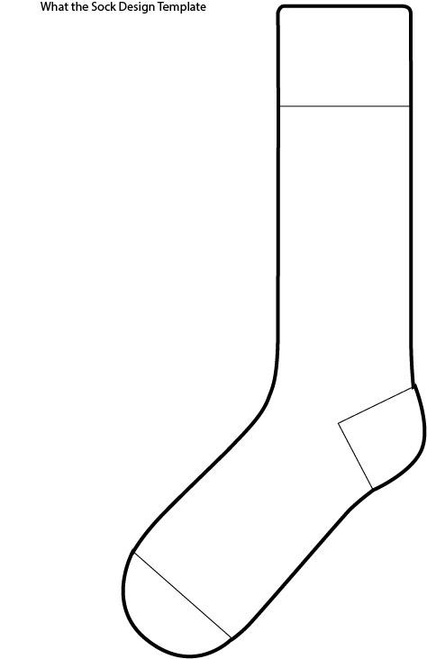 fox in socks pdf download free