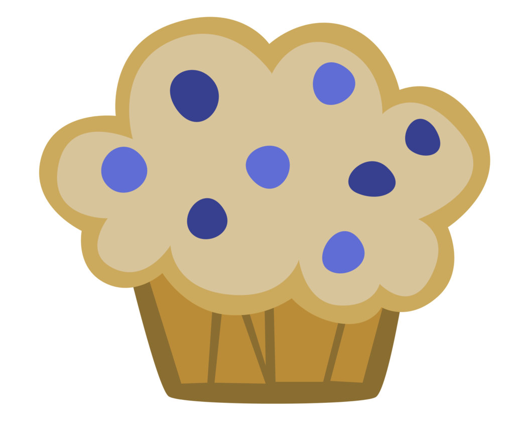 Image result for pumpkin muffin clipart