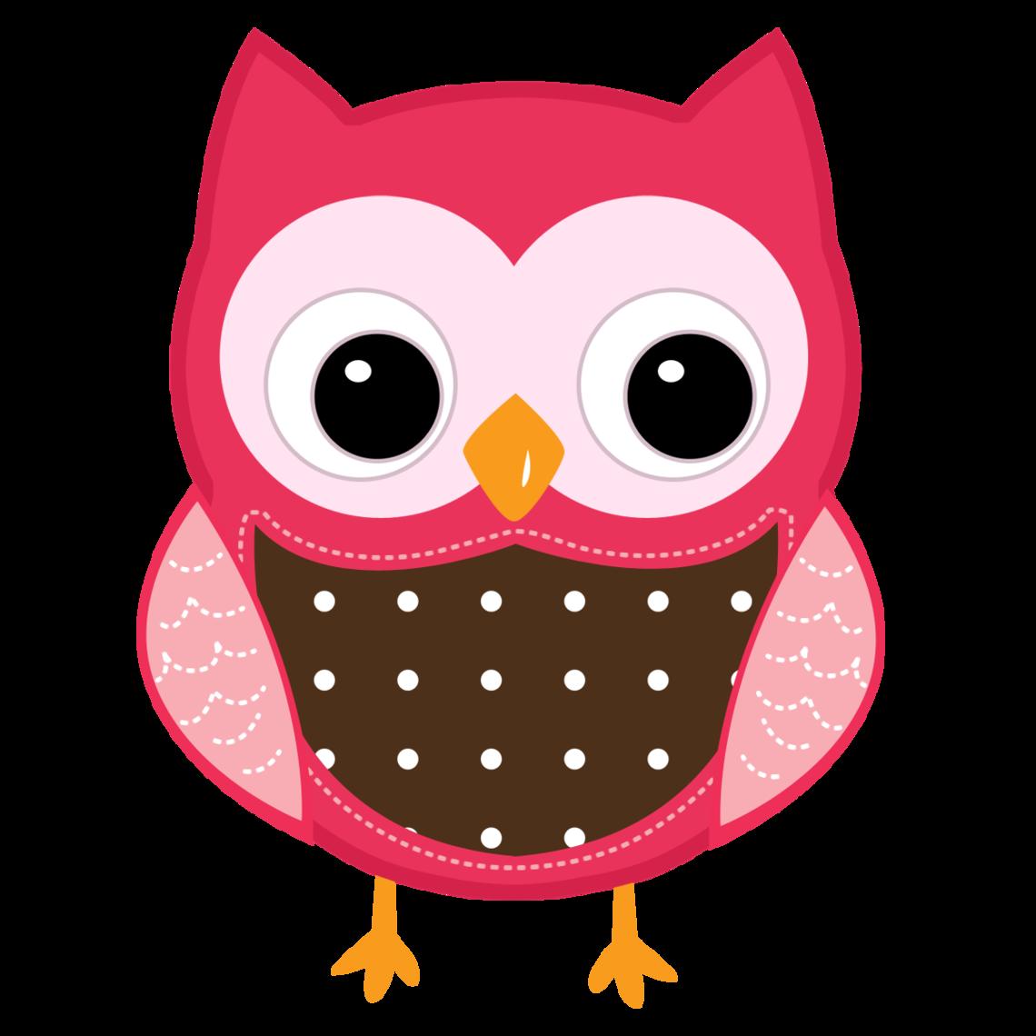 Cartoon Owl Face - ClipArt Best