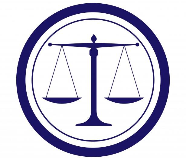 criminal justice logo clipart best lady justice free clip art Lady Justice Logo