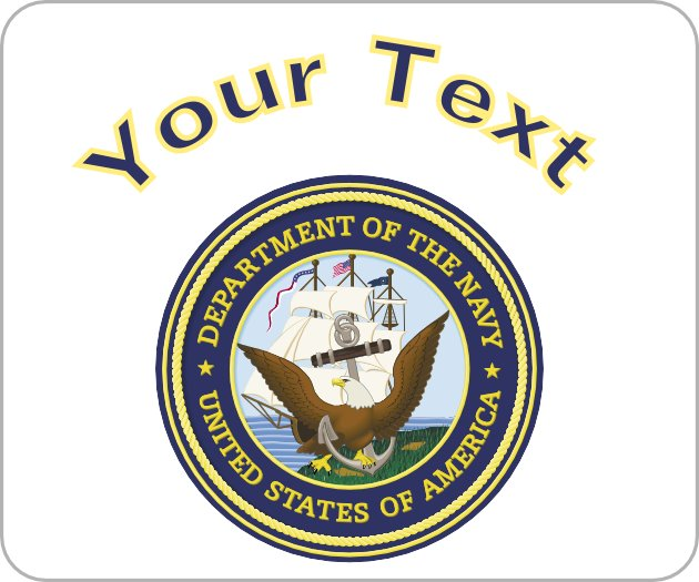 Navy Logo Clip Art
