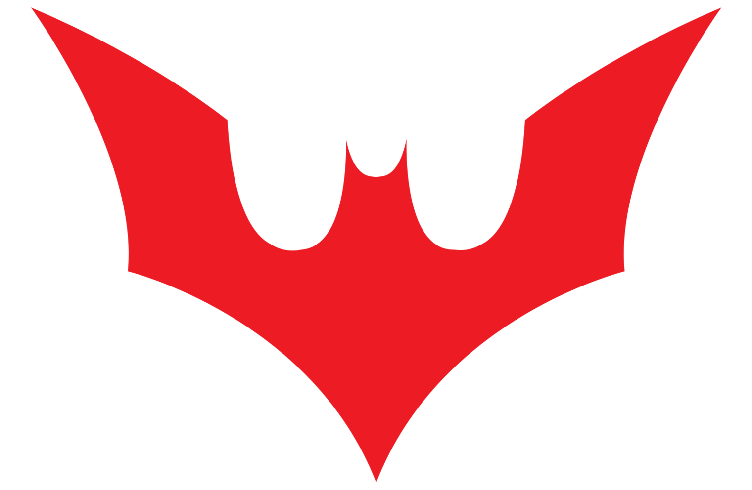 Batgirl Logo Png Clipart - Free to use Clip Art Resource