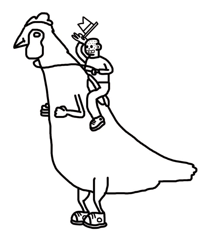 listellos line art coloring pages - photo#11