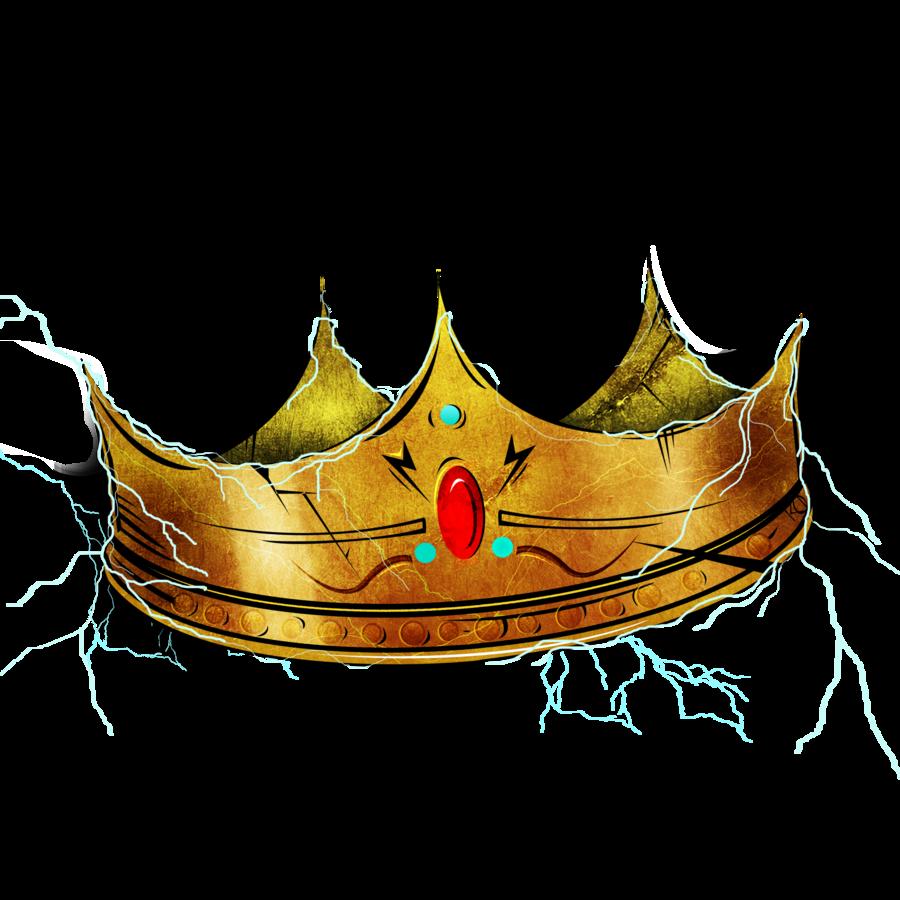 Lightning Logo Png - ClipArt Best