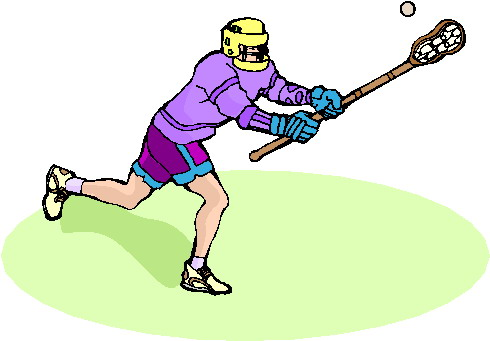 Lacrosse animado free cliparts that you can download to you