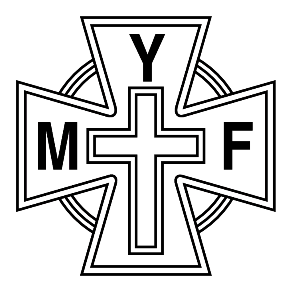 MYF logo, Vector Logo of MYF brand free download (eps, ai, png ...