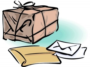 package-letter-clipart-300x224.jpg
