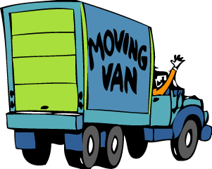 moving van clipart best moving truck clip art free and pintable moving truck clipart panda