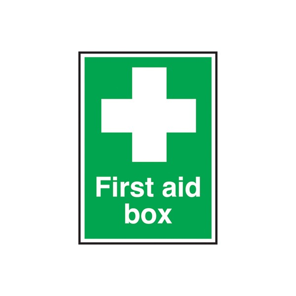 first aid logo design - photo #44