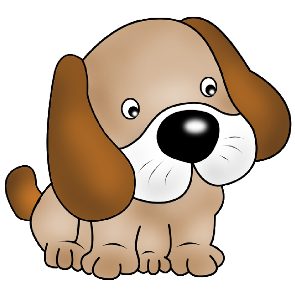 buy dog clipart - photo #46