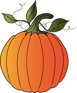 14 pumpkin images clip art free free cliparts that you can download to ...