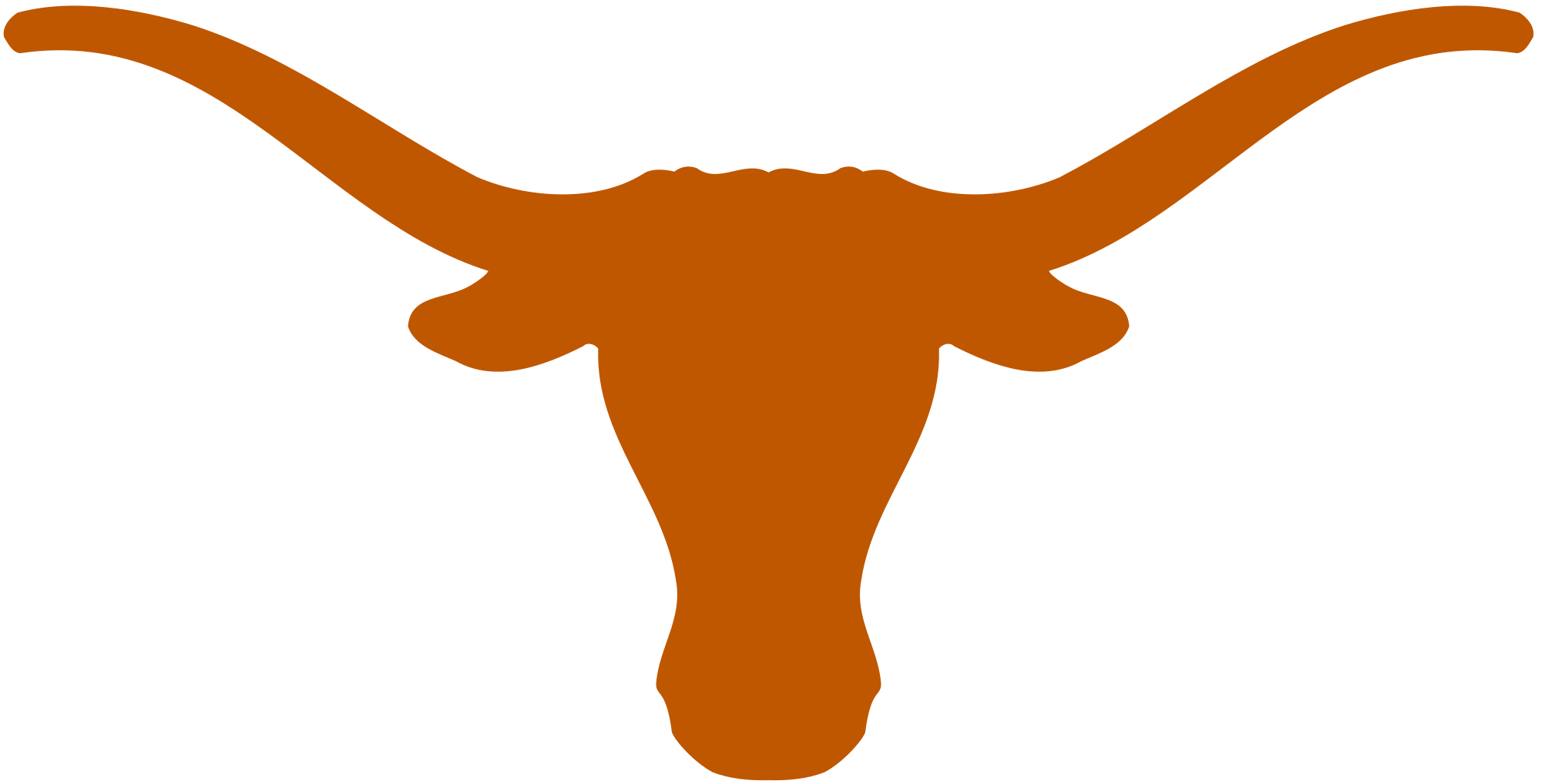 Texas Longhorn - Wikipedia