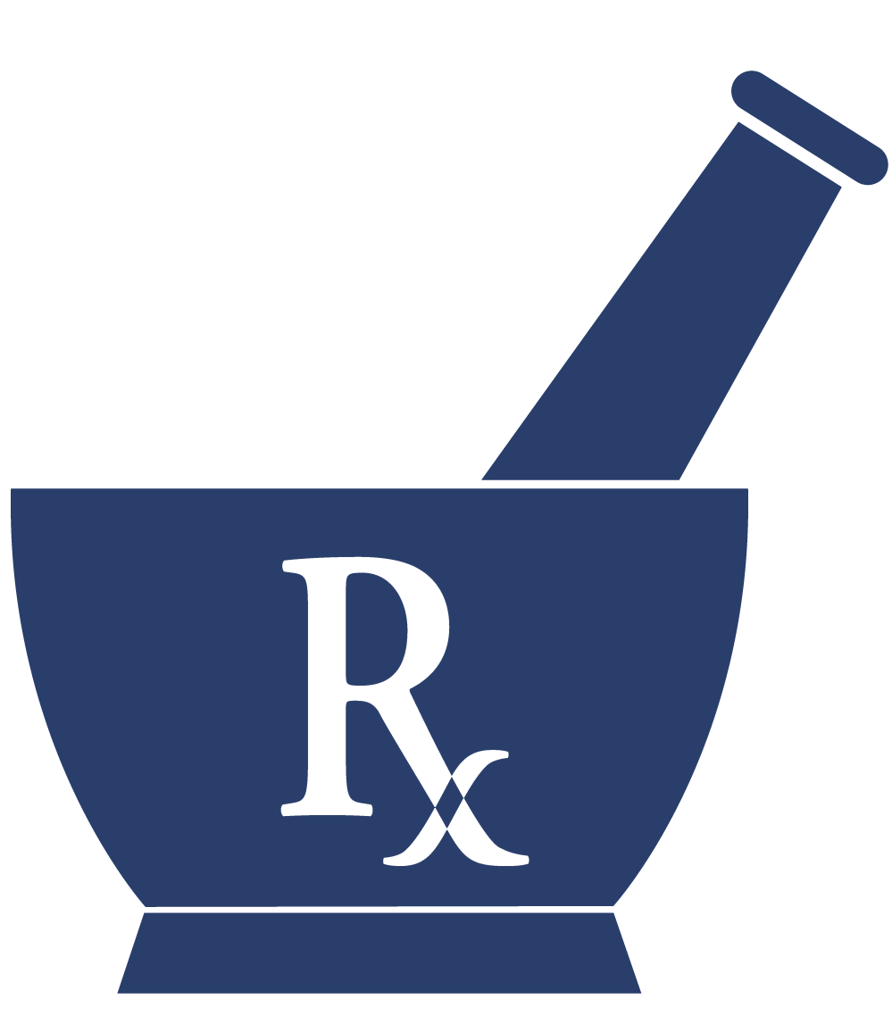 pharmacist symbol clipart best
