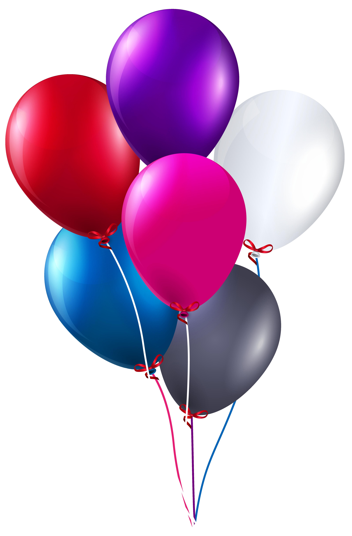 balloon clip art microsoft - photo #45