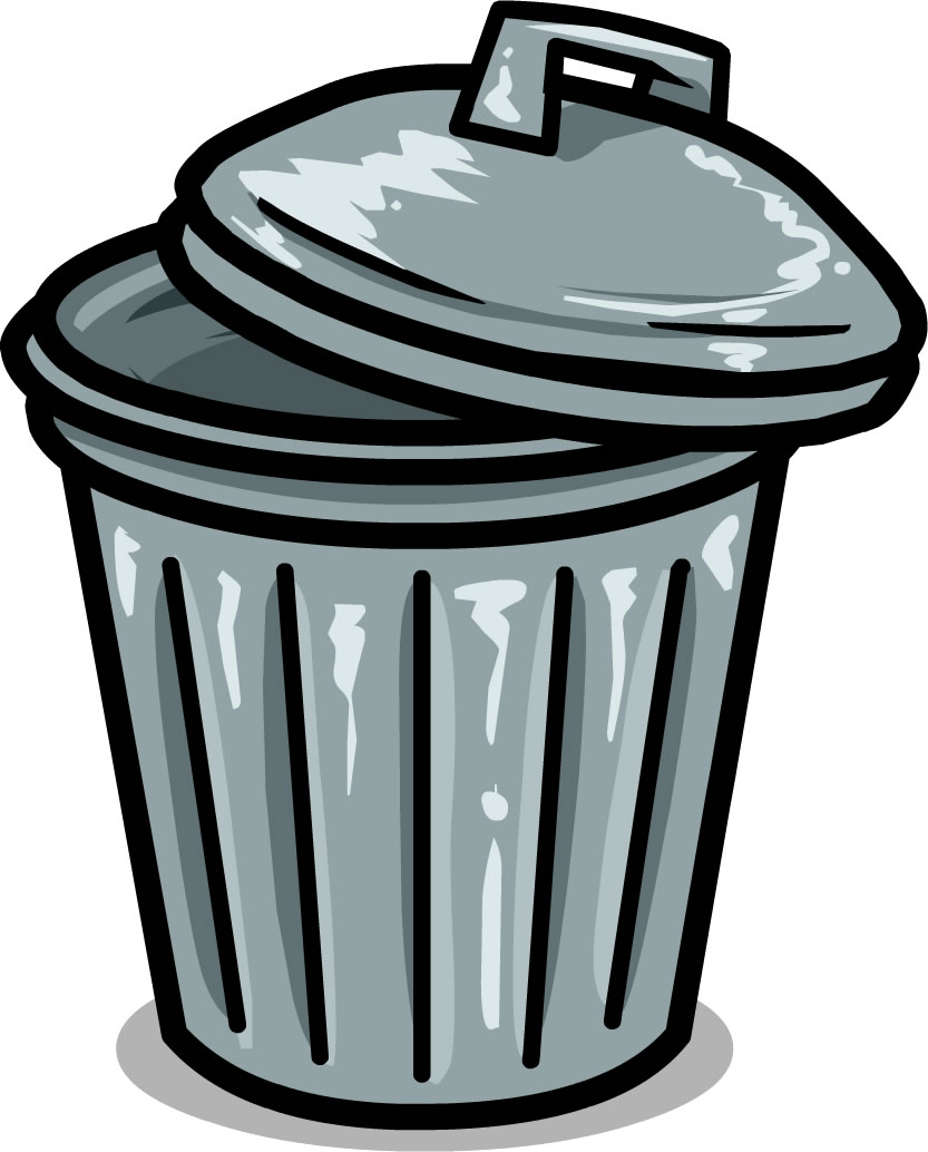 Image result for garbage clipart