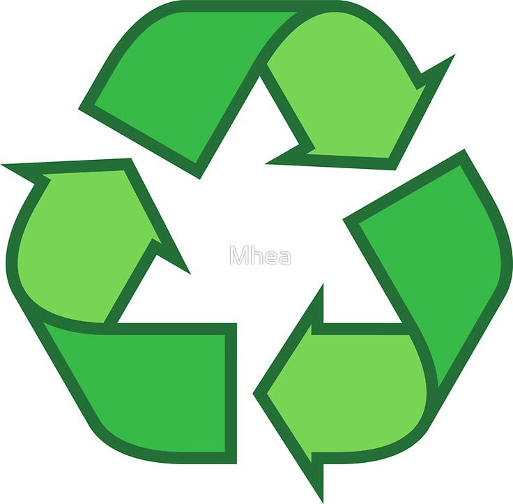 Landfill materials recycled to raise money…