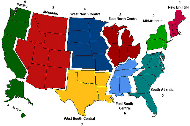 35 time zones usa map printable . Free cliparts that you can download ...