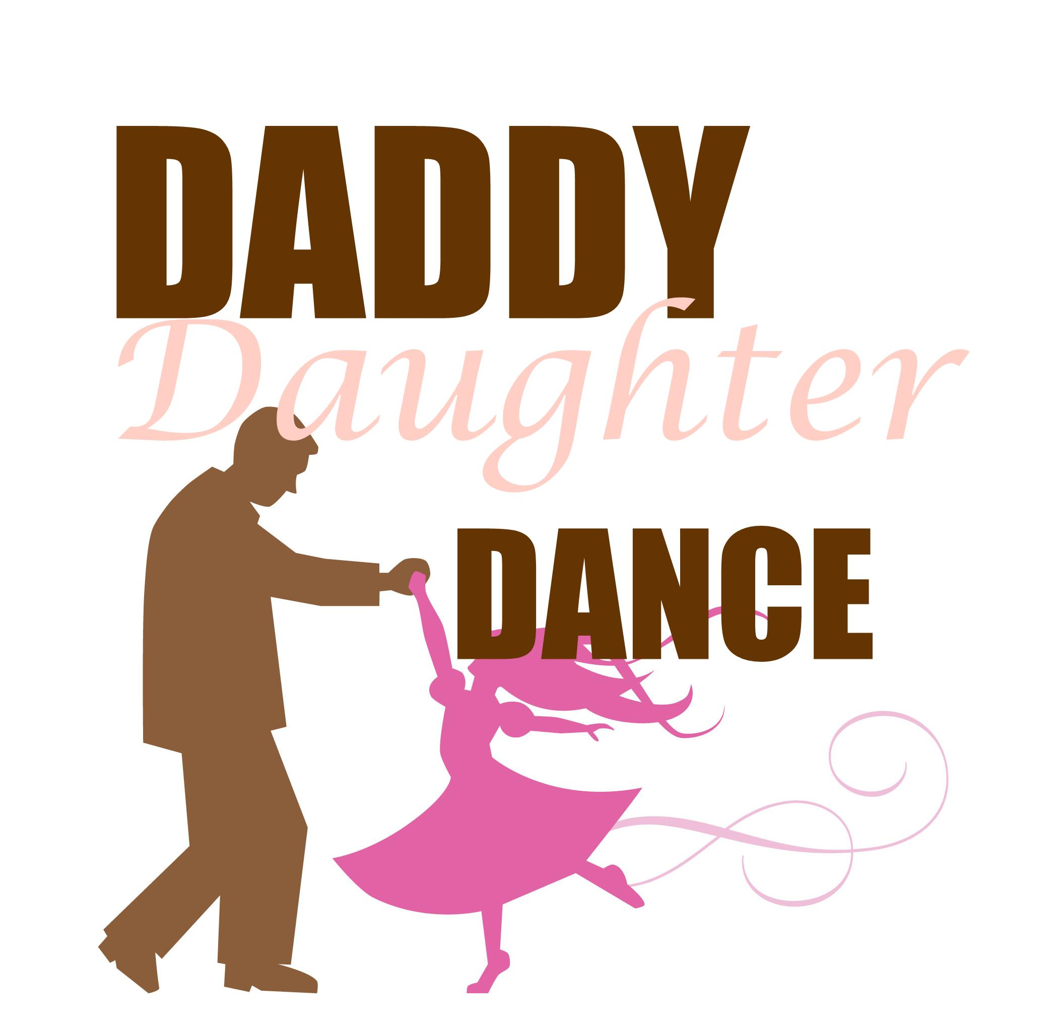 Father Daughter Dance Silhouette at GetDrawings | Free ... |Father Daughter Dance Drawings