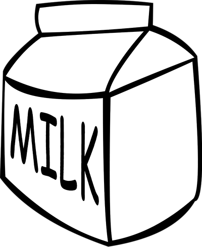 Clip Art Milk Carton Clip Art milk carton missing clip art clipart best tumundografico