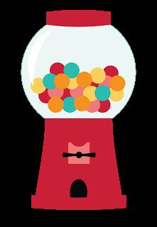 bubble gum machine clip art clipart best Bubble Gum Graphics Bubble Gum Graphics