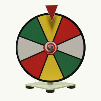 Wheel Printable - ClipArt Best