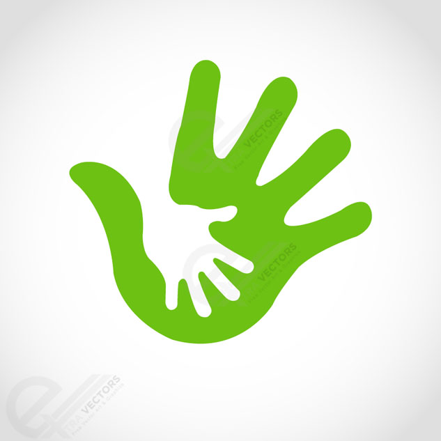 hands vectors free download clipart best pointing hand clip art free pointing hand clip art free