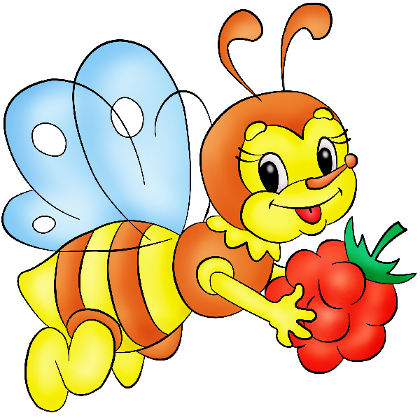 Funny Pict Bee - ClipArt Best