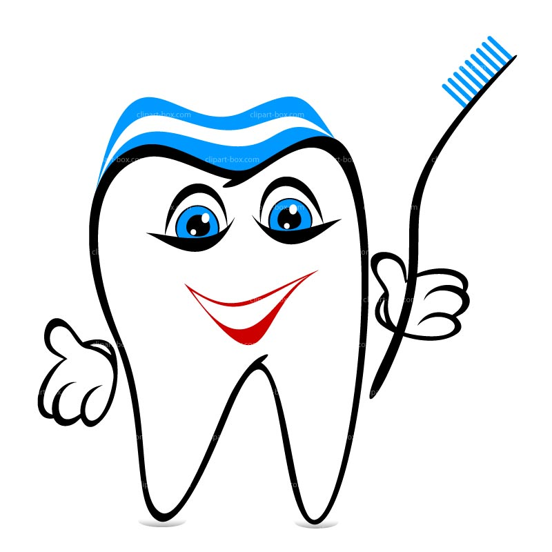 Dental Animated Pictures - ClipArt Best
