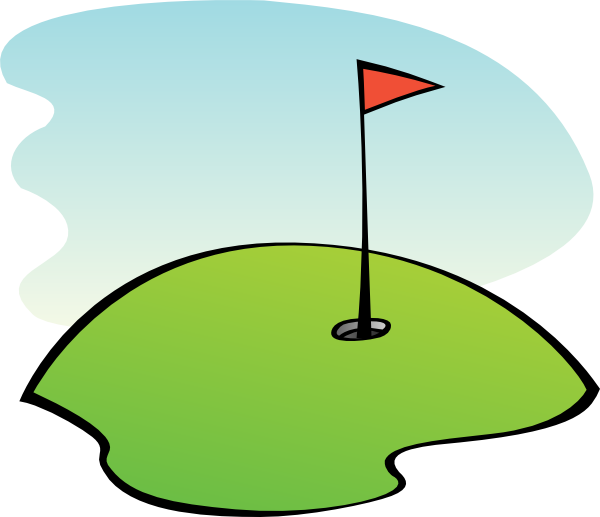 Cartoon Golf Pictures Free Clipart Best