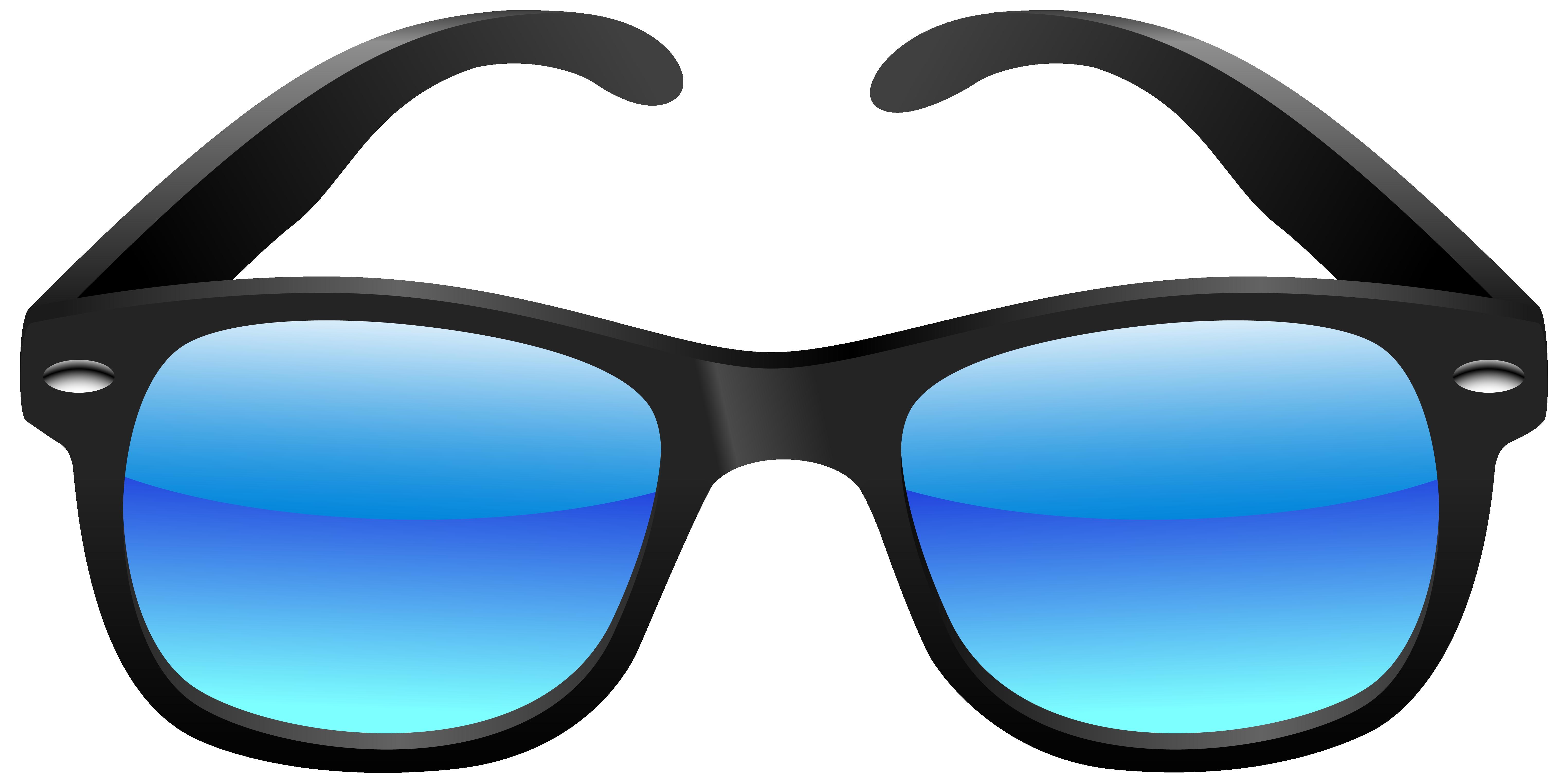 Clip Art Clipart Sunglasses sunglasses clipart best sun glasses clip art