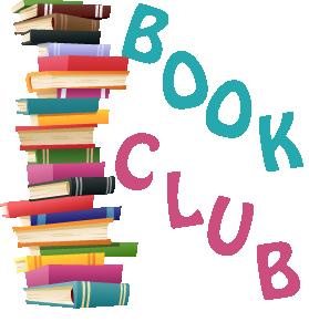 Book Club Clip Art - ClipArt Best