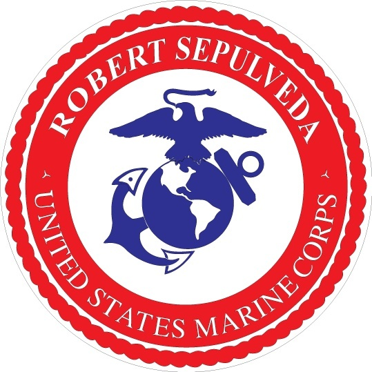 US marine logo Free vector in Adobe Illustrator ai ( .ai ) vector ...