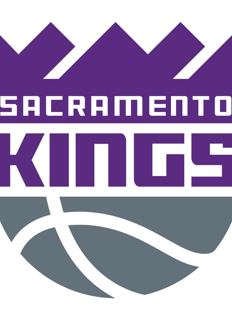 Sacramento Kings unveil new team logos ahead of arena opening ...