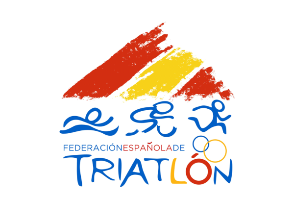 FETRI (Spanish Triathlon Federation) develops World Triathlon ...
