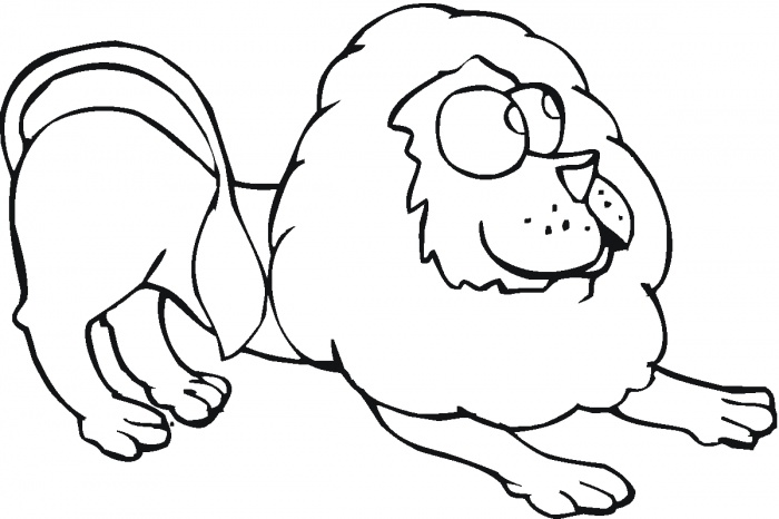 Hearts on fire coloring pages the image for Coloring pages of hearts on fire