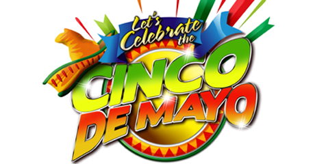 Cinco De Mayo Artwork - ClipArt Best