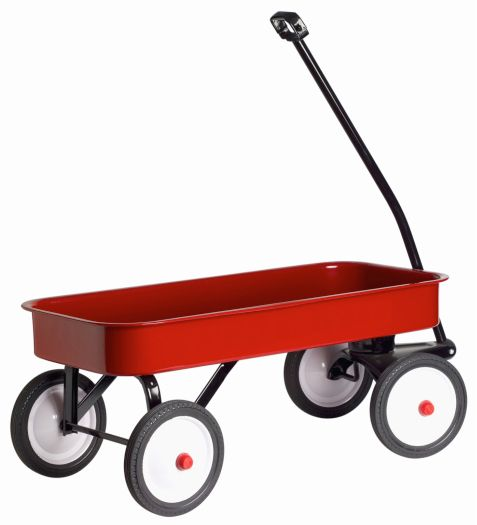 Wagons Old To New Custom in addition Karters Wishlist besides Wagon 20clipart 20kid 20wagon likewise 653069 moreover Lowrider Trucks. on on pinterest red wagon little and radio