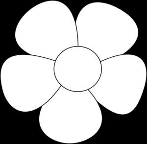 Tulip Flower Template - ClipArt Best