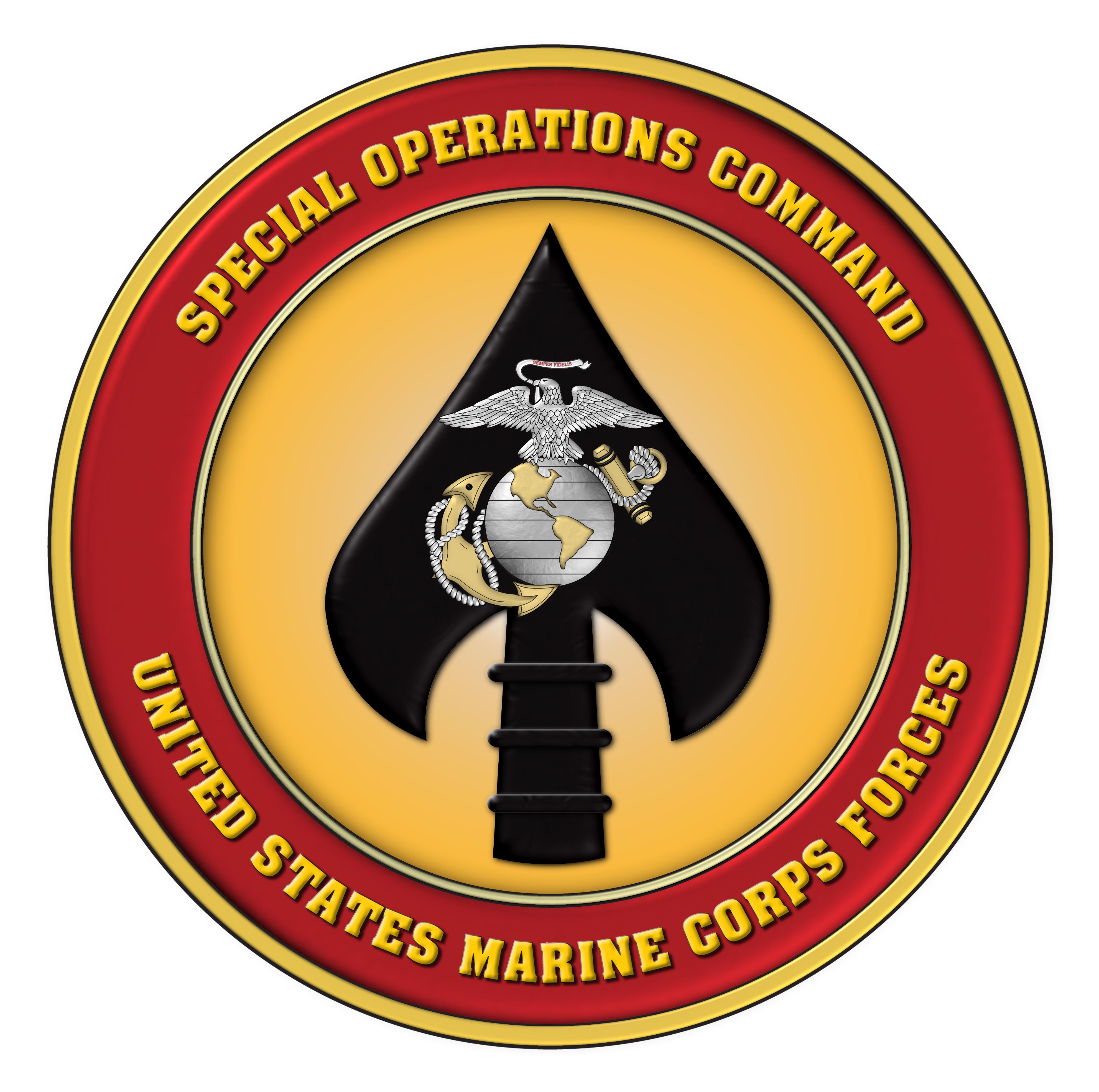 free marine logo clip art - photo #38