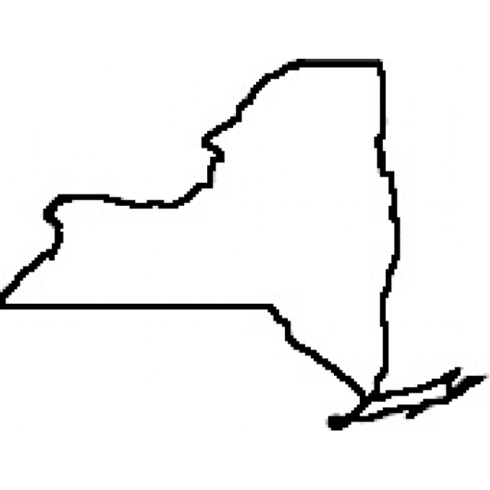 map t with New York Map Outline on Attachment furthermore Location likewise New York Map Outline moreover Gear Tentree in addition Map.